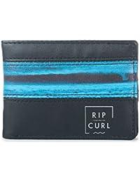 Rip Curl SLIM PU SPLIT, MAN, Color: BLUE, Size: TU