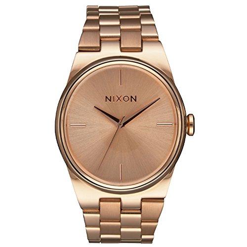 nixon-reloj-con-movimiento-japones-woman-idol-35-mm
