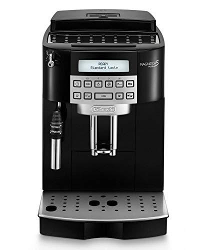 DeLonghi 22.320 B Kaffeevollautomant