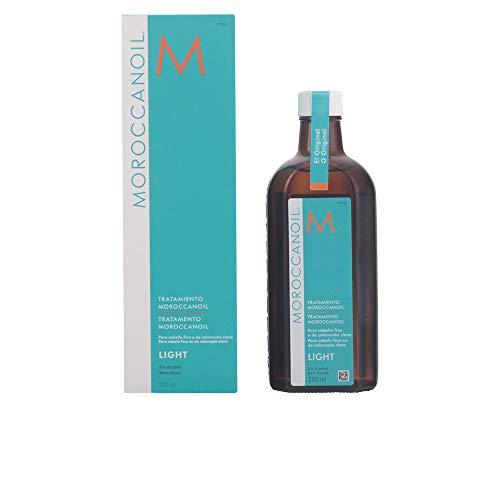 Moroccanoil 53236 - Cuidado capilar