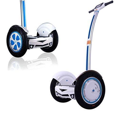 "city-wheel ""Airwheel S3"" ,520Wh - 3"