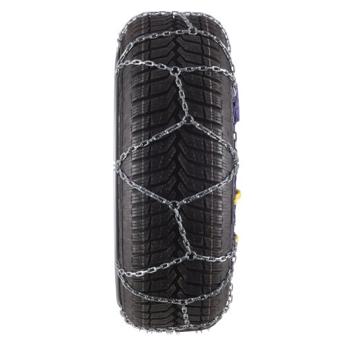 Michelin M2 Extrem Grip Automatic 60 - 4