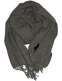 33b7a6c8 Amazon.co.uk: Ralph Lauren - Accessories / Men: Clothing