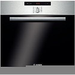 Bosch - Horno HBA64B152F pirolítico