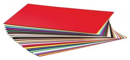 Tonpapier, 50 x 70 cm, 200 Bg.