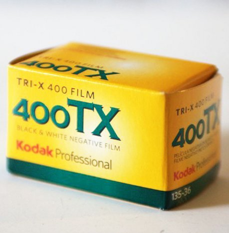 kodak-tri-x-400tx-35mm-36-exposure-400asa-black-white-film-5-pack