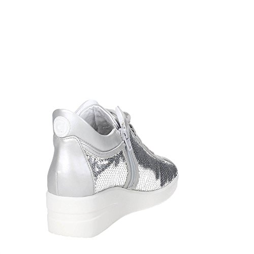 Zoom IMG-2 rucoline 226 sneaker donna paillettes
