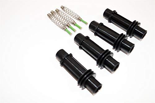 LSC 95514599: modulo di accensione/kit di riparazione (gomme e molle)