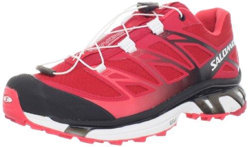Salomon Women's XT Wings 3 Trail Running Shoe