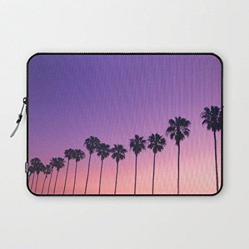 whiangfsoo-palm-sunset-resistente-al-agua-suave-funda-de-neopreno-bolsa-funda-de-transporte-para-pan