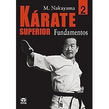 Karate Superior 2