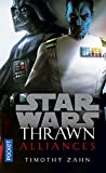 Star Wars - Thrawn : Alliances