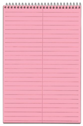 tops-prism-100-recycled-steno-book-top-wirebound-6-x-9-inches-pink-gregg-rule-80-sheets-per-book-4-b