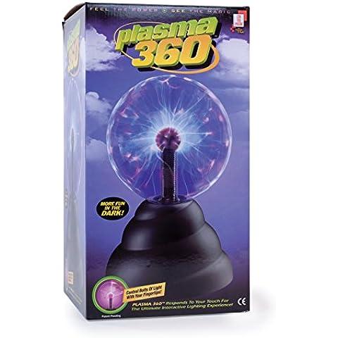 Funtime Gifts - Péndulo de Newton (tamaño grande)