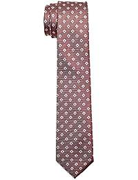 OTTO KERN Herren Krawatte 10000 / 21148