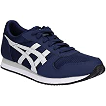 asics curreo ii burdeo