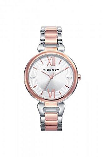 Reloj Viceroy - Mujer 461068-93