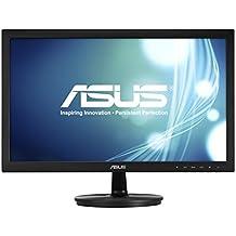 Asus VS228DE Monitor da 21.5