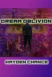 Dream Oblivion