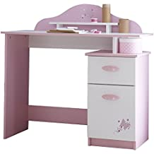 Amazon.fr : bureau enfant fille