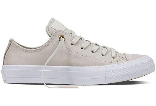 converse-chuck-taylor-all-star-ii-low-damen-sneaker-nude