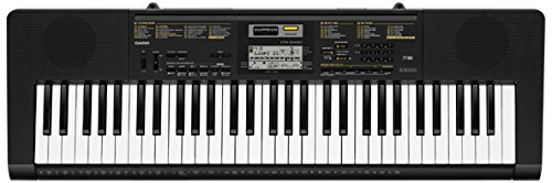 ctk-2400k7-casio-keyboard