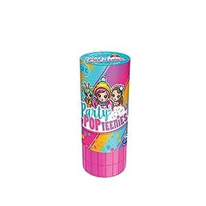 Partypopteenies - Lanzador Sorpresa (Bizak, 61924680)