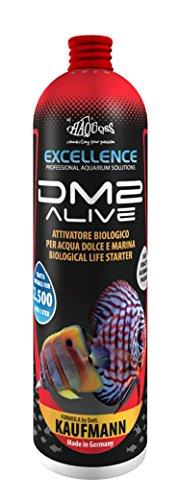 haquoss-dm2-attivatore-batterico-per-acquario
