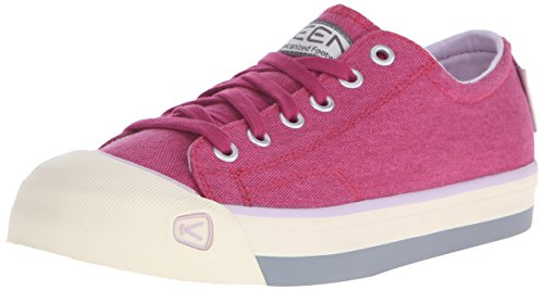 keen-womens-lace-up-flats-pink-red