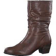 Tamaris Damen Stiefelette 25339-21,Frauen Stiefel ,Boot,Halbstiefel,Damenstiefelette, d2d15de306
