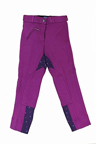 sherwood-childrens-falabella-jodhpurs-magenta-purple-20