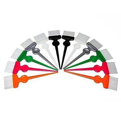 Termix P-BL12-PALSGB Blíster de