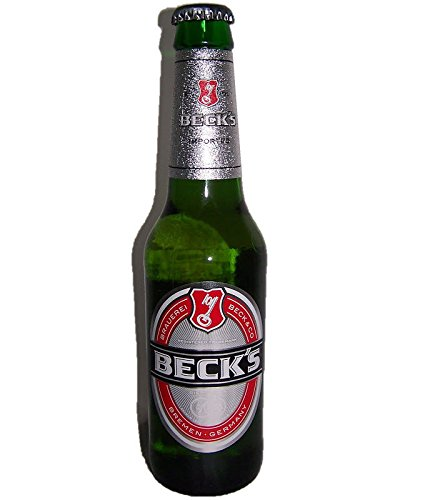birra-becks-33-cl-beck-co