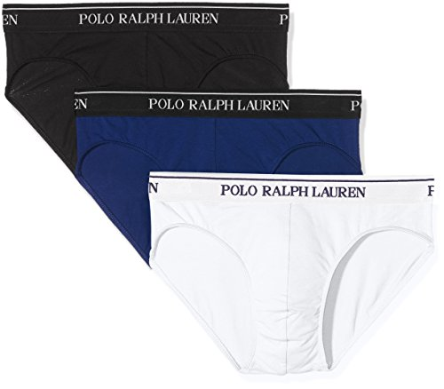 polo-ralph-lauren-3-pack-low-rise-briefs-slips-homme-mehrfarbig-white-heather-b-a9933-taille-m-lot-d