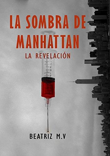 La Sombra de Manhattan II: La revelación