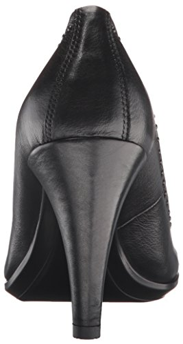 Ecco Damen Shape 75 Pointy Pumps Schwarz (1001black)