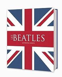 Les Beatles : Les inédits