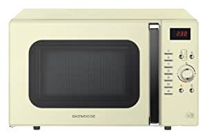 sharp 900w combination flatbed microwave r861 silver. amazon.co.uk: 901 - 1000 w combi microwaves (grill and oven) / microwave ovens: home \u0026 kitchen sharp 900w combination flatbed r861 silver