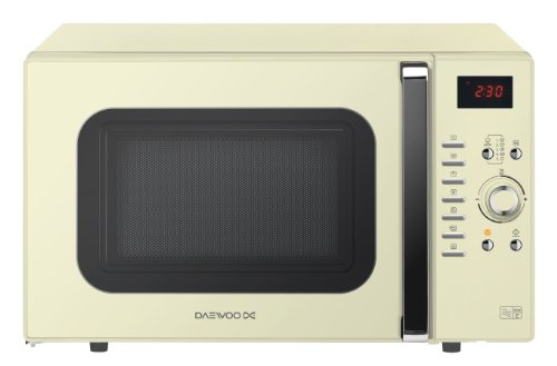 daewoo-koc9q3tc-combination-microwave-oven-with-grill-28-l-900-w-cream