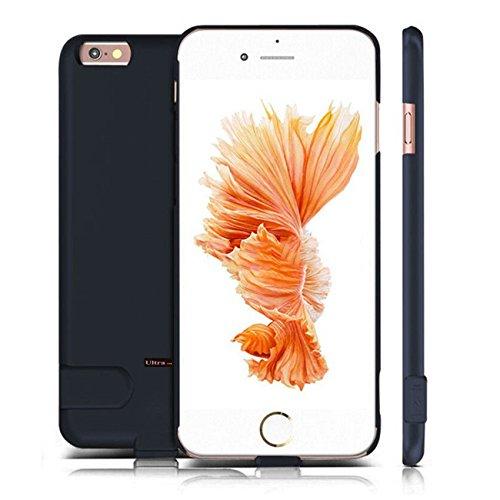 Kosten Juice Plus (Ultra® schwarz gefärbt Super dünne Iphone 7 4,7