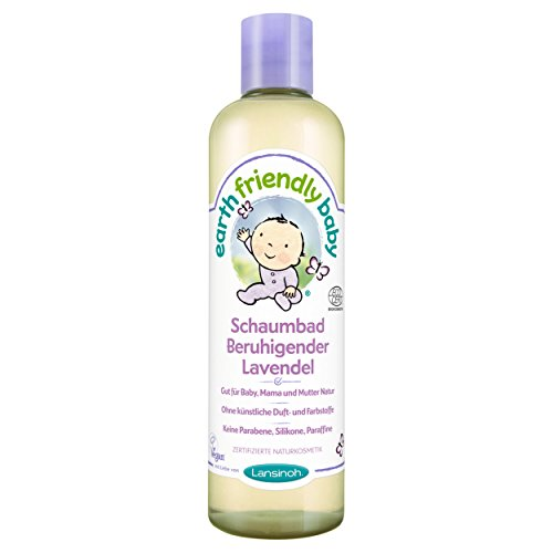 earth-friendly-beb-bao-de-burbujas-relajantes-82209-lavanda-300-ml