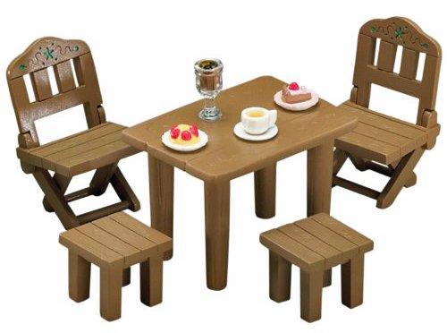 sylvanian-families-meubles-de-patio-mobilier-et-accessoires