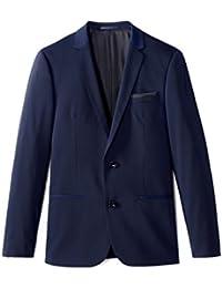 Amazon.it  uomo - Celio   Giacche e cappotti   Uomo  Abbigliamento e8f5de62689
