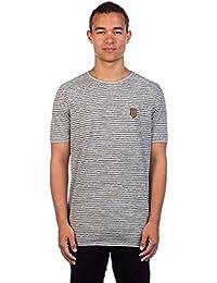 Suchergebnis auf für: Naketano T Shirts Tops