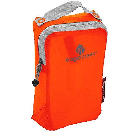 eagle-creek-pack-it-specter-quarter-cube-organizer-per-valigie-19-cm-12-litri-arancione
