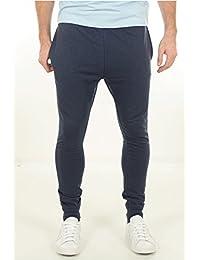 REDSKINS Pantalons sport/streetwear - COY MIDDLETON - HOMME