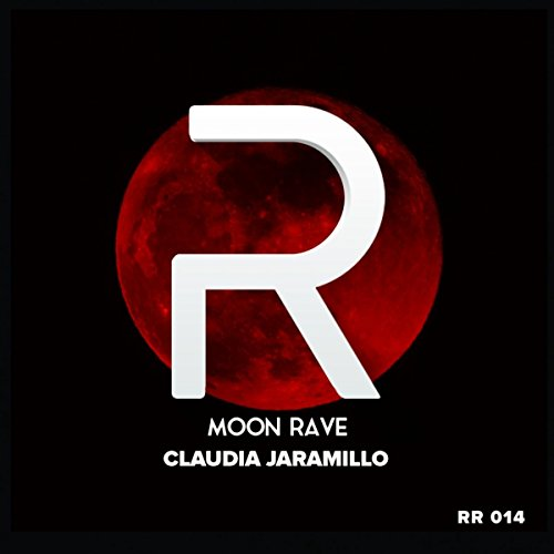Moon Rave (Original Mix)