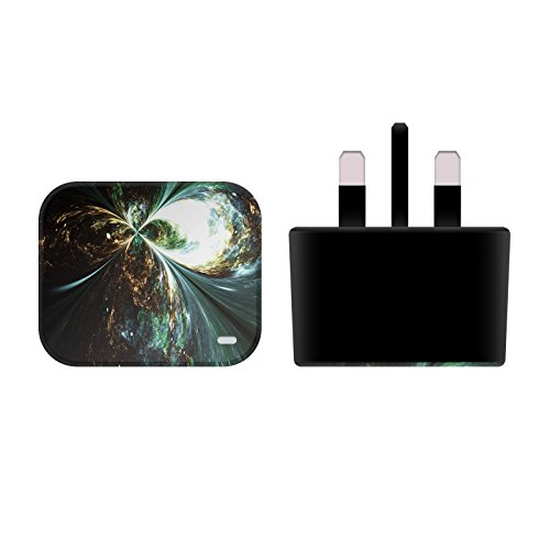 official-andi-greyscale-jewel-in-the-sky-cosmos-aura-black-uk-charger-micro-usb-cable-for-nokia-lumi