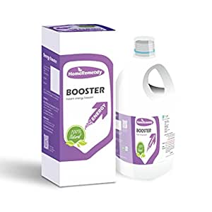 Booster - Energy Booster