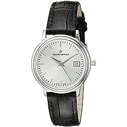 Reloj - Claude Bernard - Para - 54005 3 AIN